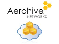 HiveManager Select Cloudlicentie