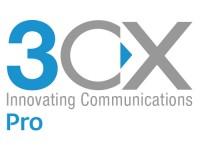 3CX Software VoIP PBX Pro image