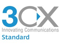 3CX Software VoIP PBX Standard image