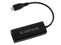 Airtame Ethernet Adapter image