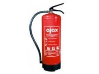Image of Ajax Poederblusser 9kg