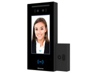 Akuvox A05S Smart Access Control Unit image