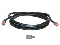 Outdoor antennekabel HDF400 image