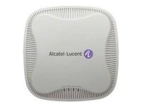 Alcatel-Lucent IAP205 image