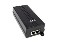 ALFA Network PoE+ injector image