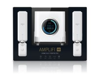 Ubiquiti AmpliFi HD image