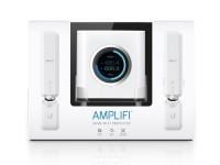 Ubiquiti AmpliFi WiFi Systeem image