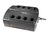 demo - APC Power-Saving Back-UPS image