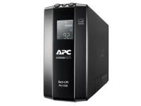 APC Back-UPS PRO BR900MI image
