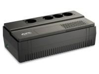 APC Easy-UPS BV 1000VA image