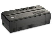 APC Easy-UPS BV 1000VA