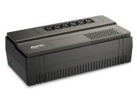 APC Easy-UPS BV 500VA image