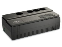 APC Easy-UPS BV 650VA image
