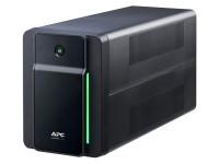 APC Back-UPS 1600VA BX1600MI image