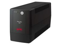 APC Back-UPS 650VA image