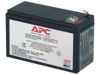 APC RBC2 Accu image
