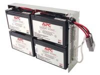 APC RBC23 Accu image