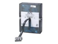 APC RBC33 Accu image