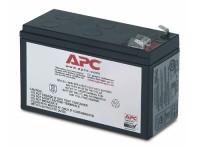 APC RBC40 Accu image