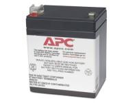 APC RBC46 Accu image