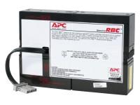 APC RBC59 Accu image