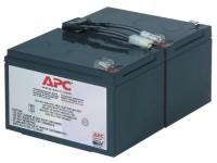 APC RBC6 Accu image