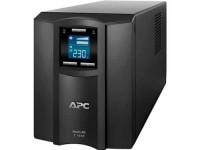 APC Smart-UPS 1000VA 8x C13 image