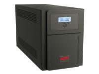 APC Easy-UPS SMV 2000VA image