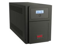 APC Easy-UPS SMV 3000VA image