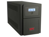 APC Easy-UPS SMV 750VA image
