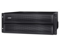 APC Smart-UPS X 120V 4U image