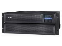 APC Smart-UPS X 2200VA 8x C13 image