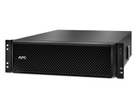 APC Smart-UPS On-Line SRT 192 image