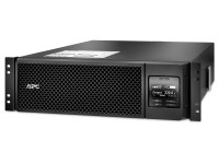 APC Smart-UPS On-Line 5000VA image