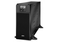 APC Smart-UPS On-Line 6000VA image