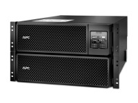 APC Smart-UPS On-Line 8000VA image