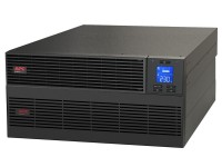 APC Easy-UPS On-Line 10000VA image