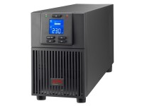 APC Easy-UPS On-Line 2000VA image