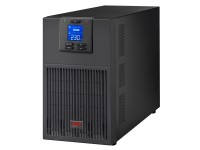 APC Easy-UPS On-Line 1000VA