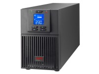 APC Easy-UPS On-Line 1000VA image