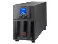 APC Easy-UPS On-Line 3000VA image