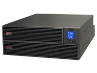 APC Easy-UPS On-Line 6000VA image