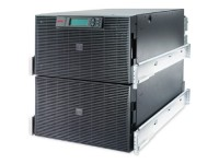 APC Smart-UPS On-Line 15 kVA image