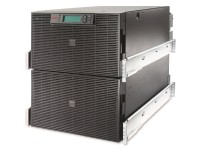 APC Smart-UPS On-Line 20 kVA image
