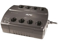 APC Back-UPS 700VA 8x Schuko image