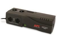 APC Back-UPS 325VA 4x Schuko image
