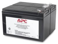 APC RBC113 Accu image