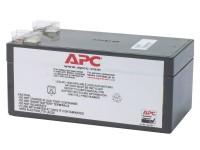 APC RBC47 Accu image