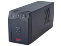 APC Smart-UPS 620VA 4x C13 image