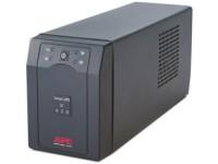 APC Smart-UPS 420VA 4x C13 image